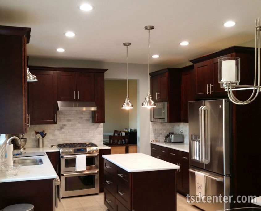 Gallery Of Remodel Projects Star Home Remodeling