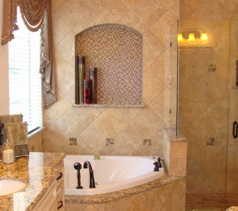 Gallery Of Remodel Projects Star Home Remodeling Amazing Bathroom Remodel Plano Tx