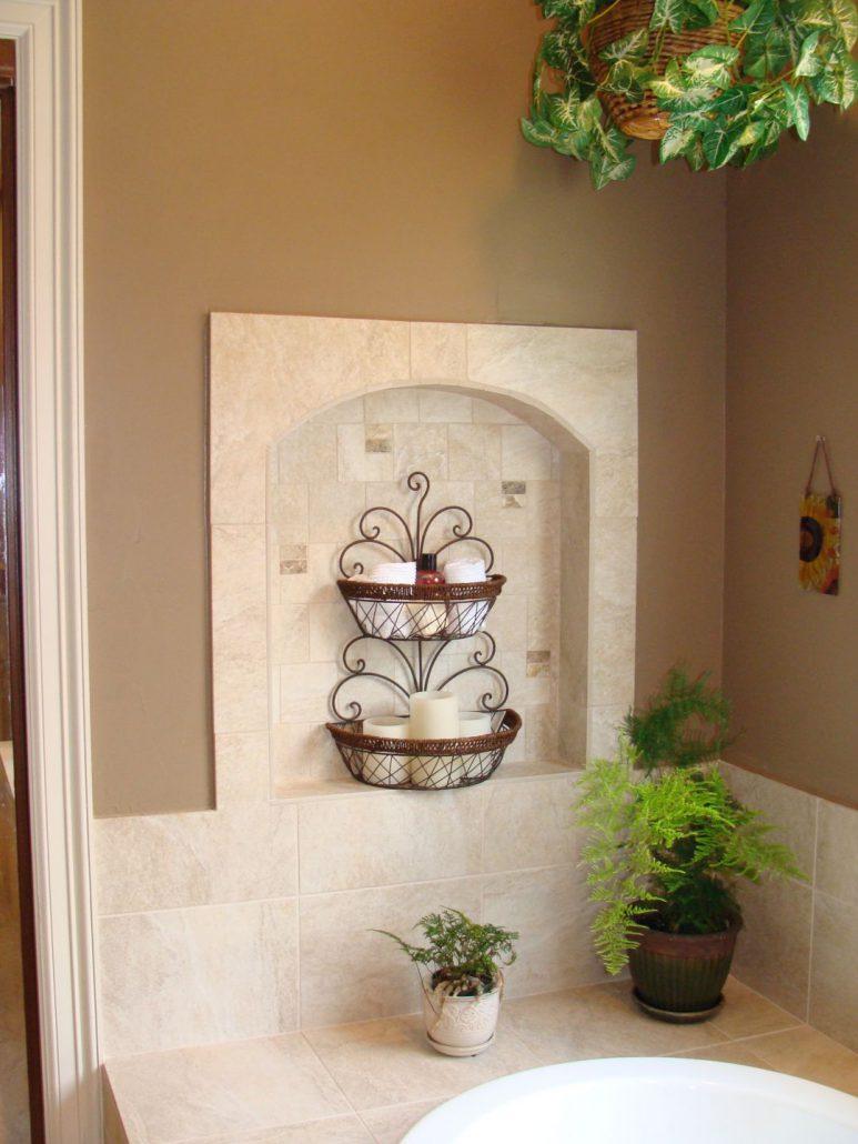 Gallery - Bathroom Remodel, Plano, TX | Star Home Remodeling