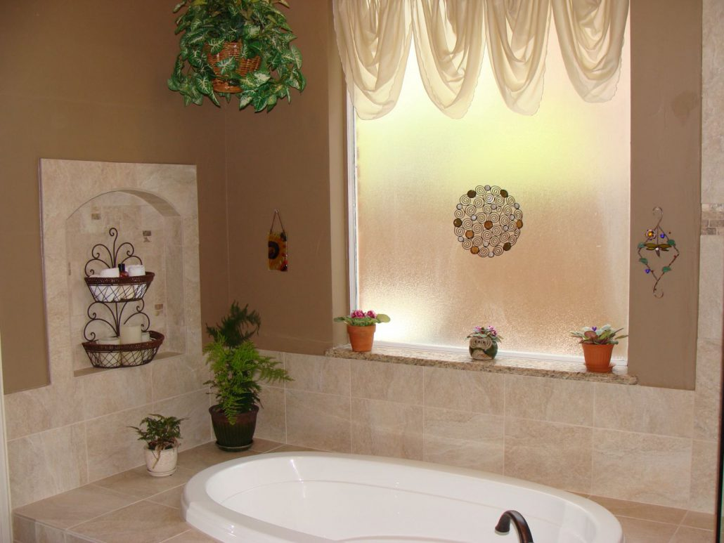 Gallery - Bathroom Remodel, Plano, TX | Star Home Remodeling