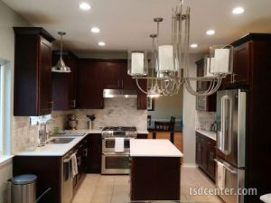 Home Remodeling Plano TX