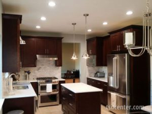 Home Renovation Plano TX