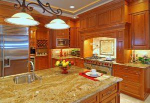Kitchen Remodel Richardson TX