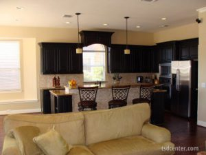 Kitchen Remodeling Richardson TX