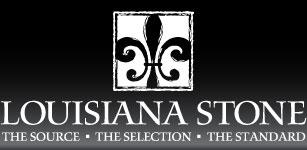 Louisiana Stone