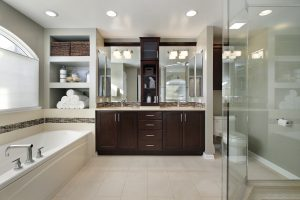 Bathroom Remodel Plano Star Home Remodeling - Bathroom remodel plano tx