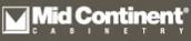 MidContinet